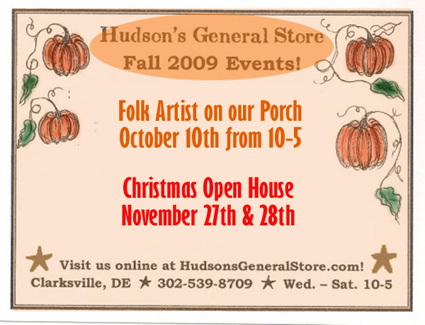 hudsons-fall-eventts-color2