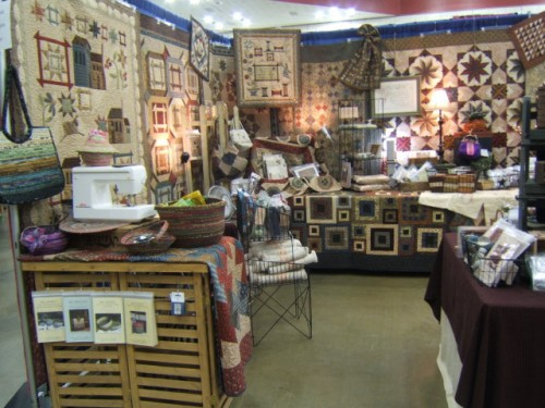 The Country Register Blog Blog Archive Back Door Quilts Fall