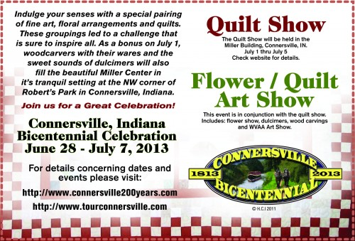 connersville-quilt-show_final1